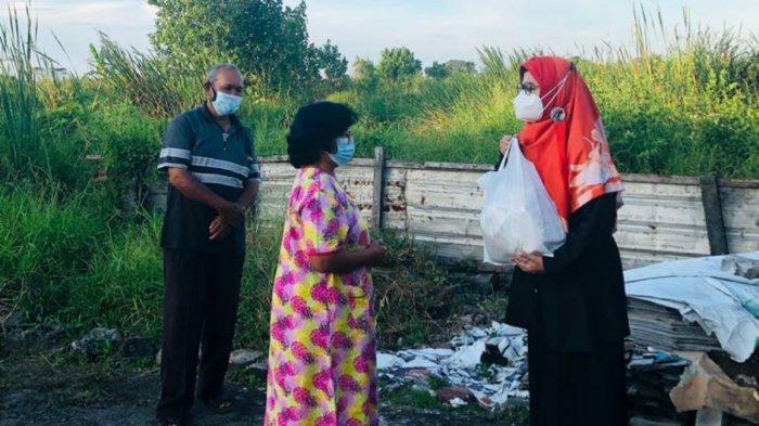 Fraksi PKS Dorong Pemerintah Segera Salurkan Bantuan Sosial