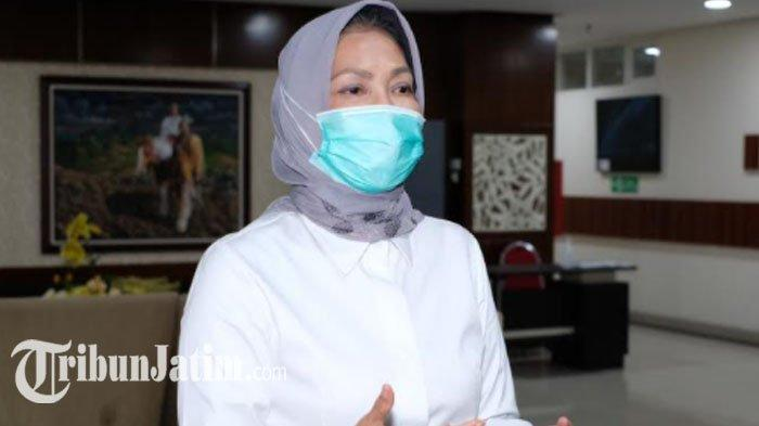 Wisatawan Kota Batu Wajib Bawa Hasil Negatif Rapid Antibodi, Wali Kota Dewanti: Malang Raya Komitmen