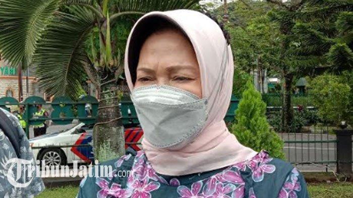 Persiapan PSBB Malang Raya, Wali Kota Batu: Tempat Pariwisata Tidak Terlalu Mengkhawatirkan