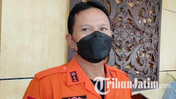 Wali Kota Madiun Peringatkan Pemilik Usaha Serius Kelola Limbah: Kalau Tetap Tidak Patuh Ya Ditutup