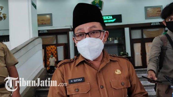 Tanggapi Isu Kudeta Partai Demokrat, Wali Kota Malang: Kudeta Itu Tidak Memiliki Etika