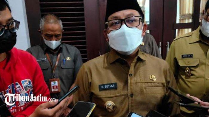 Alasan Wali Kota Malang Tidak Menerapkan Jam Malang Meski Kasus Covid-19 Meningkat