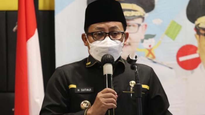 Warga Tolak Rencana Hotel Dijadikan Safe House Pasien Covid-19, Wali Kota Malang: Kondisi Darurat