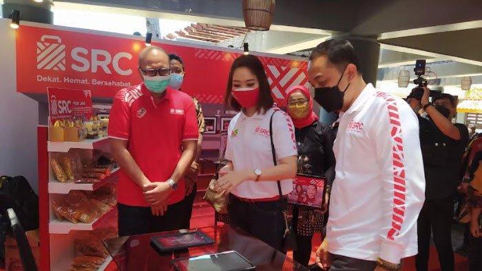 Eri Cahyadi Instruksikan ASN Surabaya Belanja di Toko Kelontong, Target Perputaran Uang Capai Rp30 M