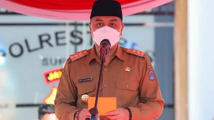 Warga Surabaya Diminta Konsisten Tidak Mudik Lebaran 2021, Warga Luar Kota Dilarang Masuk Berwisata