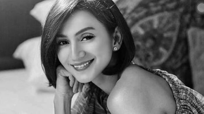 Sosok Wanda Hamidah Mantan Raffi Ahmad, Suami 10 Tahun Lebih Muda, Sempat Bintangi Iklan & Sinetron