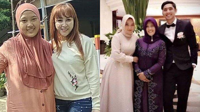 6 Tahun Berlalu, Wanita Baru Nyadar Sang Sahabat Ternyata Kakak Arya Saloka, Sebut Sosoknya MUA Hits