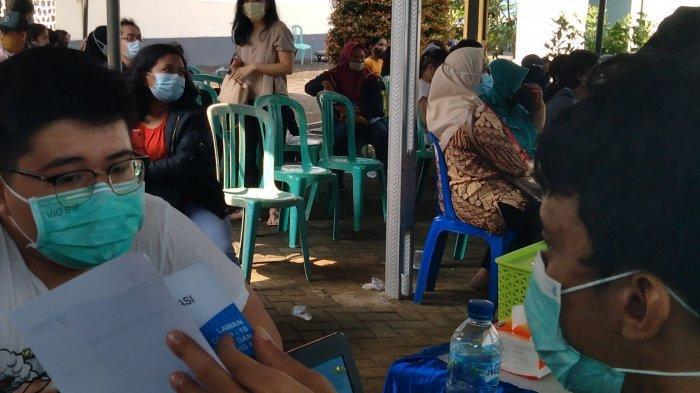 Tata Cara Donor Plasma Konvalesen di Kabupaten Malang, Bisa Percepat Penyembuhan Pasien Covid-19