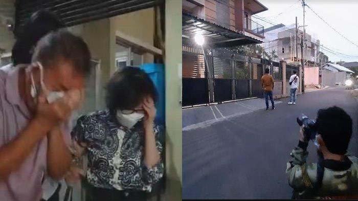Kabar Kasus Akidi Tio Prank Donasi Rp 2 Triliun, Kini Heriyanti Malah di RS Jiwa, Lihat Kondisinya
