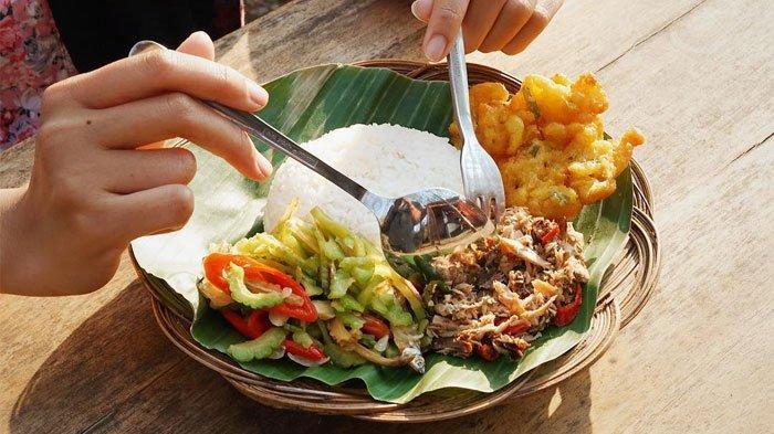 10 Tempat Makan 24 Jam Di Malang Yang Cocok Buat Wisata Kuliner Tengah Malam Murah Dan Enak Tribun Jatim
