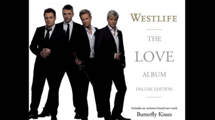 Chord Gitar & Lirik Lagu 'Nothing's Gonna Change My Love for You' Westlife, Viral Kembali di TikTok