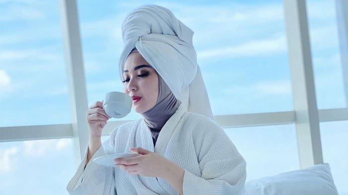 Nasib Artis Sudah 6 Tahun Tak Main FTV, Dulu Wara-wiri, Nasib Berubah Sejak Dinikahi Anggota TNI