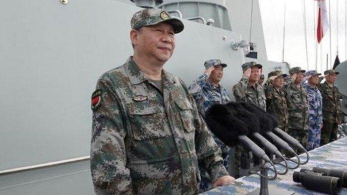 Rahasia China Soal Corona Terbongkar, Paksa Warganya Lakukan 1 Hal: Ancaman Jangka Panjang Terbesar