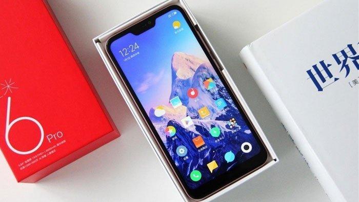 Daftar Harga HP Xiaomi Terbaru Januari 2021: POCO M3, Xiaomi Mi 10, Redmi 8, Mulai Rp 1 Jutaan