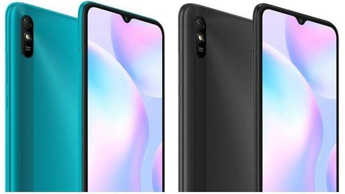 Daftar Harga HP Xiaomi Bulan Desember 2020, Ada Redmi hingga Poco, Terjangkau Mulai Rp 1 Jutaan Saja