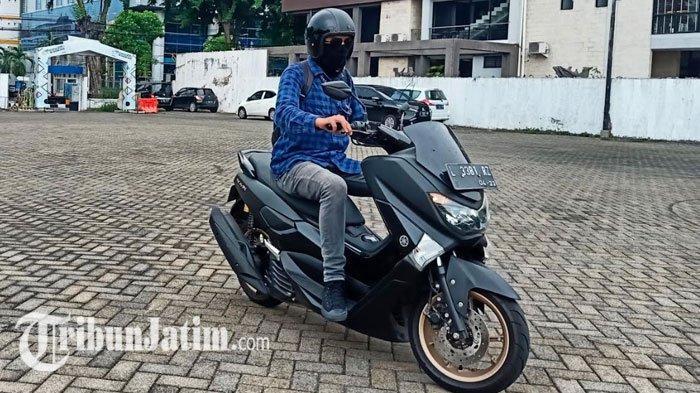 Yamaha Nmax Keluaran Tahun 2018 Masih Layak Dibeli? Intip Kembali Speknya