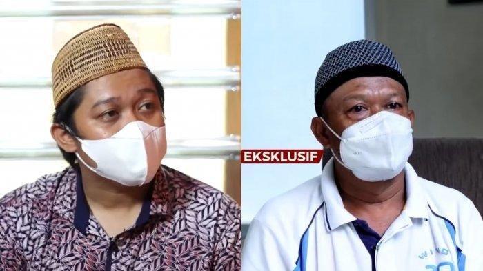 Yayasan milik Yosef bakal gulung tikar imbas pembunuhan di Subang? Ini kata Yoris.
