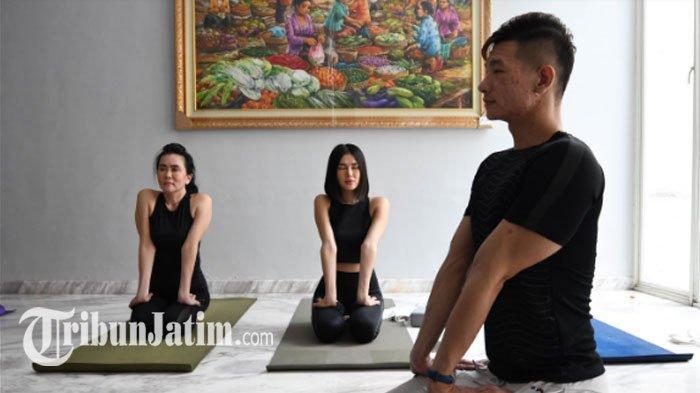 Ramalan Kesehatan Zodiak Senin, 4 Oktober 2021: Aries Perhatikan Makananmu, Pisces Cobalah Yoga