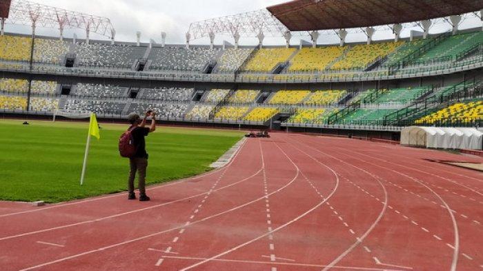 Mulai SUGBK hingga GBT, Inilah 24 Stadion di Pulau Jawa yang Akan Menjadi Venue Liga 1 2021-2022