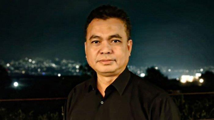 Lazizaa Sukses Buka 50 Gerai, Owner Asal Surabaya Blak-blakan Pernah 2Kali Gagal Bangun Bisnis