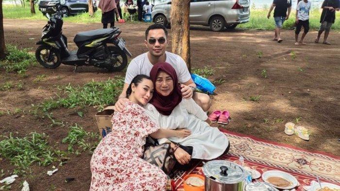 Ucapan Ibu Mertua Bongkar Sikap Zaskia Gotik, 1 Pesan Sebelum Pisah Balik ke Jakarta: Jangan Marah