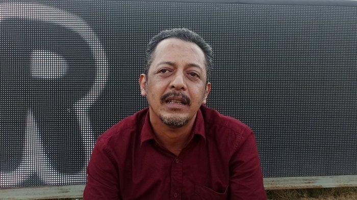 Manajemen Madura United Enggan Berkomentar Soal Penundaan Kick Off Liga 1 2021, Ini Penyebabnya