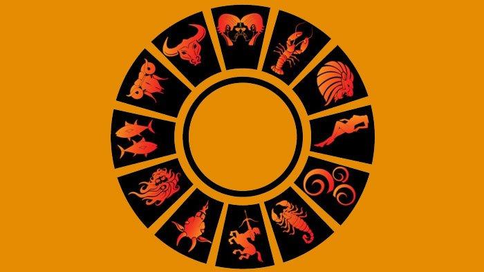 Ramalan Cinta Zodiak Besok Kamis, 25 Maret 2021: Leo Atasi Sikap Egois, Gemini Berkomitmen Serius