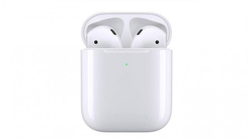 airpods-apple.jpg