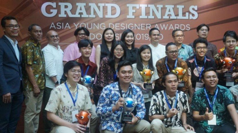 berita-jakarta-grand-final-asia-young-designer-awards-ayda-di-jakarta.jpg