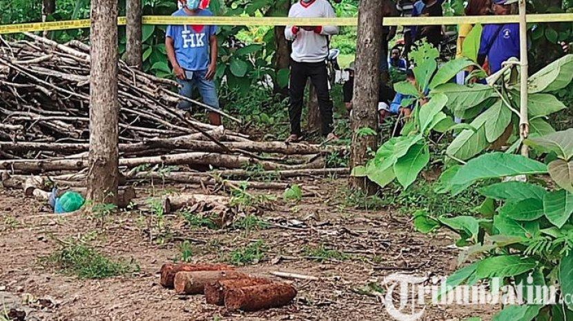 berita-ponorogo-4-buah-mortir-di-desa-ngrukem-kecamatan-mlarak-ponorogo-senin-132021.jpg