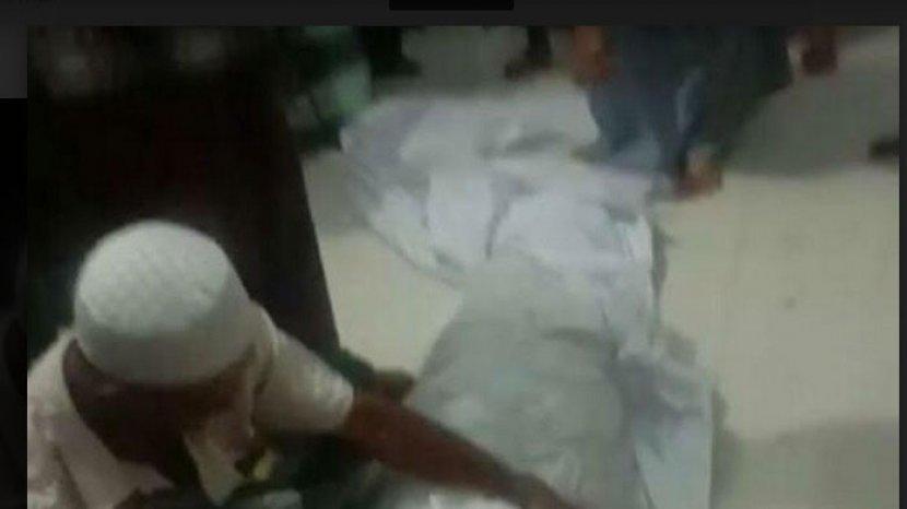 berita-probolinggo-tangkapan-layar-video-viral-jenazah-ma-mengalami-pendarahan.jpg