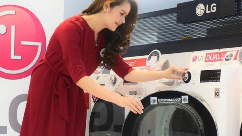 berita-surabaya-lg-electronics-indonesia-luncvurkan-mesin-pengering.jpg