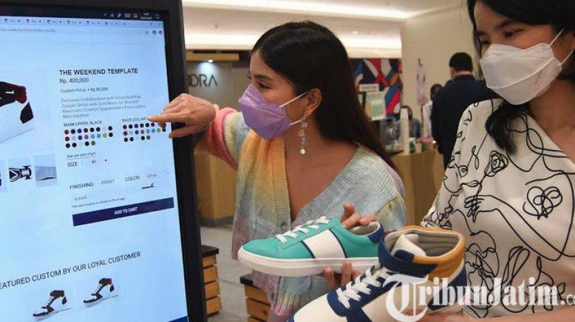 berita-surabaya-sepatu-custom-merek-sepatu-lokal-asal-kota-surabaya-ricosta.jpg