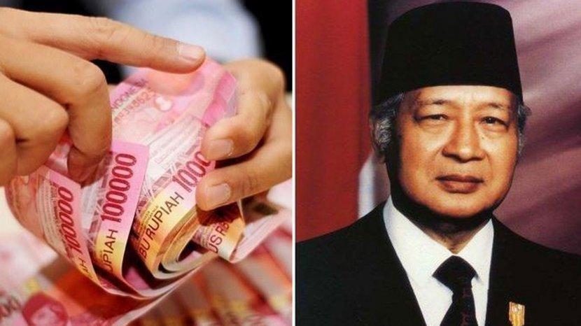 gaji-anggota-dpr-ri-presiden-soeharto-1.jpg