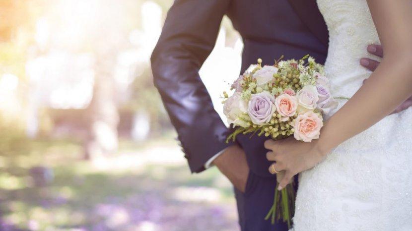 ilustrasi-pernikahan-sedarah-ayah-dan-anak-kandung.jpg