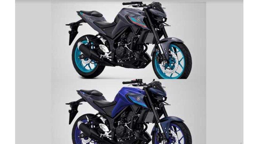 ilustrasi-yamaha-mt-25-metallic-dark-grey-ilustrasi-yamaha-mt-25-metallic-blue-2021.jpg
