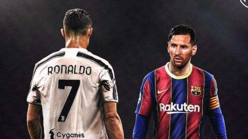 jumpa-di-grup-g-liga-champions-lionel-messi-3-0-cristiano-ronaldo.jpg