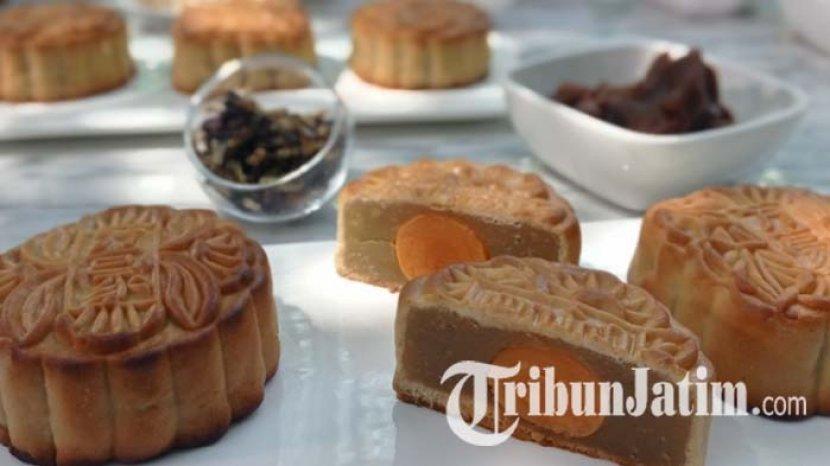 jw-marriott-surabaya-menyambut-festival-musim-gugur-dengan-menghadirkan-mooncake-beragam-rasa.jpg