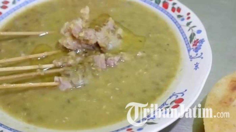 menu-gulai-maryam-aba-hory-di-wisata-religi-sunan-ampel-surabaya-kuliner-di-surabaya.jpg