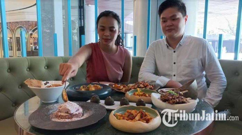 menu-makanan-sehat-di-g-an-affairs-of-flavors-tunjungan-plaza-6-surabaya.jpg