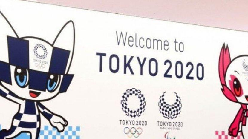 olimpiade-tokyo-2020.jpg