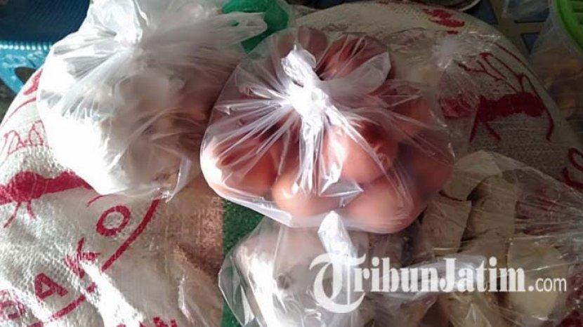 paket-sembako-yang-distribusikan-kepada-kpm-di-tuban-ilustrasi-bantuan-pangan-non-tunai.jpg