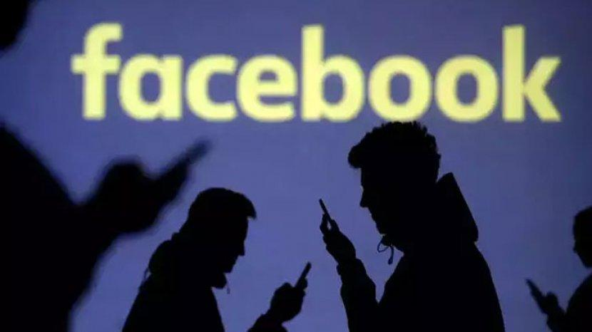 penyebab-facebook-dan-instagram-down.jpg