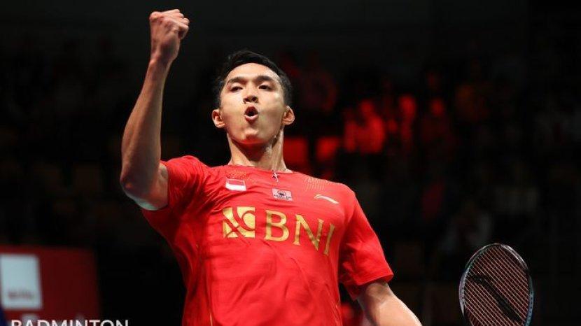 tunggal-putra-indonesia-jonatan-christie-melakukan-selebrasi-usai-memenangi-pertandingan.jpg