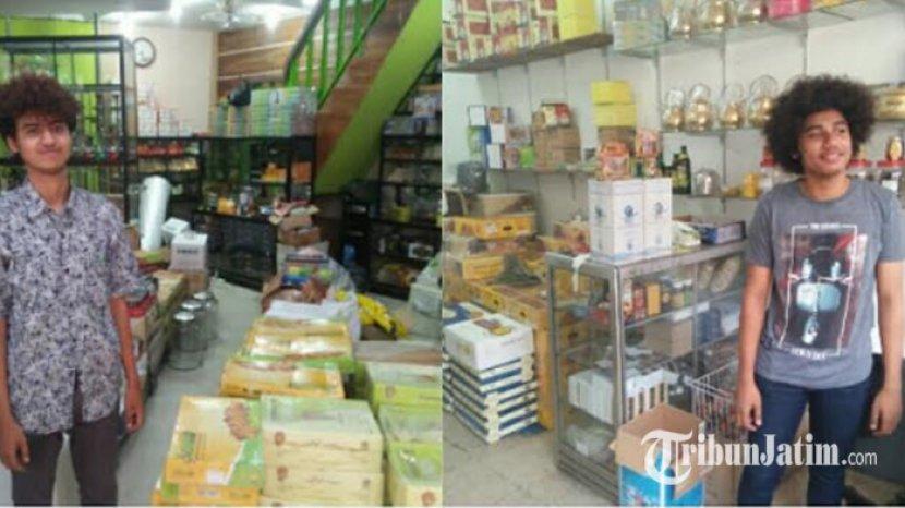 ukasa-penjual-kurma-di-pasar-ampel-surabaya.jpg