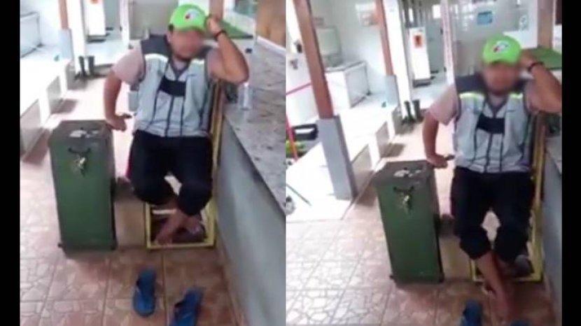 video-seorang-wanita-yang-mengaku-dilecehkan-penjaga-toilet-spbu.jpg