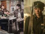 10-film-dan-drama-korea-yang-terinspirasi-dari-kisah-nyata.jpg