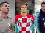 10-pemain-sepak-bola-terbaik-dunia-sepanjang-2018-ada-messi-luka-modric-hingga-cristiano-ronaldo.jpg