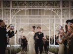 10-potret-resepsi-pernikahan-baim-wong-paula-verhoeven-digelar-meriah-dan-dihadiri-deretan-artis.jpg