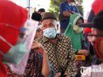 1000-warga-lansia-asal-sidoarjo-mengikuti-vaksinasi.jpg